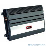Airtone AMD-800.1