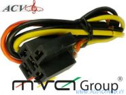 ACV RM37-1712 (под реле)