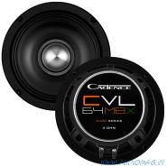 Cadence CVL-64MBX