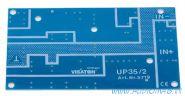 Visaton UP 35/2