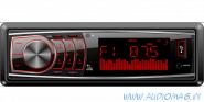ACV AVS-1300R