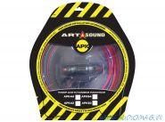 Art Sound APK44