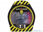 Art Sound APK84
