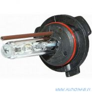 MTF Лампа HВ4 4300k
