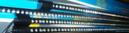AudioTop N4N01L (синий)