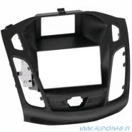Intro RFO-N26 Ford Focus 3, C-Max 11+ 2din