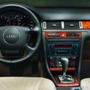 Signat SMK 300630035 Audi А6 2002>