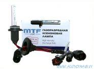 MTF Лампа H1 4300K