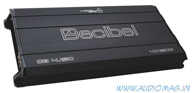 Ural DB 4.150