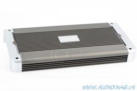 ACV GX-4.100 4