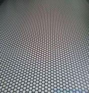 Airtone GRP4.0 (50*100см)