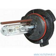 MTF Лампа HВ4 6000k