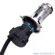 Intro Лампа H4-HL 6000K