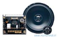 MB Quart RCE 213