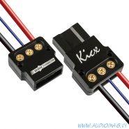 Kicx Quick Connector
