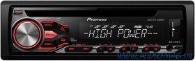 Pioneer DEH-4800FD